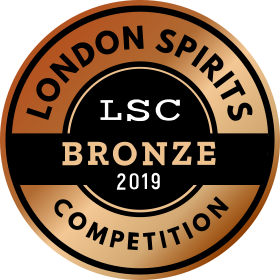 LSC Bronze Winner London 2019